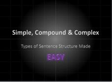 SentenceStructuretypespic600