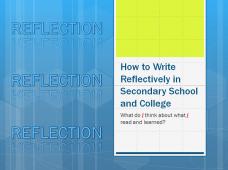 reflection600