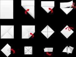 paperfortuneteller