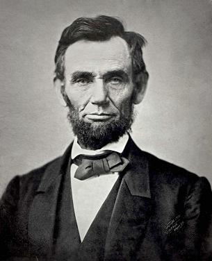 Abraham_Lincoln_November_1863305