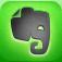 evernote-icon