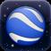 googleearth-icon