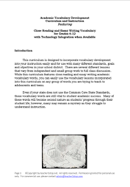Description Thumbnail 1
