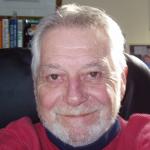 William A Pirraglia