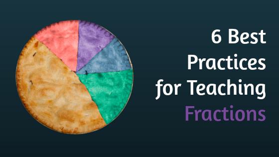 fractionspiechartblog